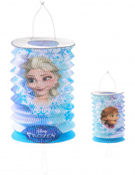 Lanterna di carta Frozen- il Regno di Ghiaccio™