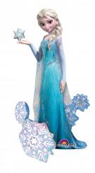 Palloncino gigante Elsa Frozen™