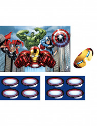 Gioco di società the Avengers™