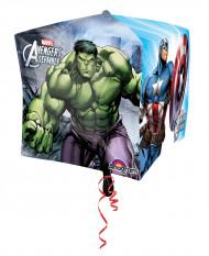 Pallone alluminio Avengers™