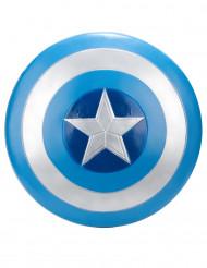 Scudo Captain America™
