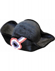Cappello Tricorno adulto