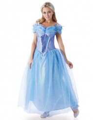 Costume adulto film Cenerentola™