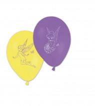 8 palloncini gonfiabili Trilli™