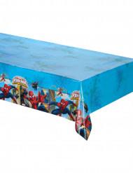 Tovaglia plastificata Spiderman™ 120x180 cm