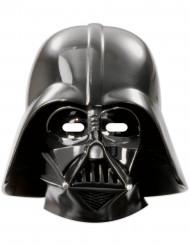 Confezione di 6 maschere Dart Fener di Star Wars™