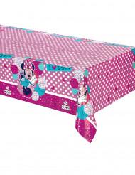 Tovaglia di plastica Minnie™