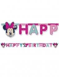 Ghirlanda Happy Birthday Minnie™
