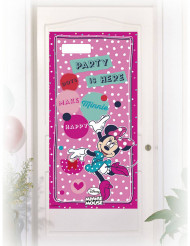 Decorazione per porte Minnie™