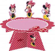 Base per torte Minnie™