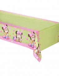 Tovaglia di plastica Baby Minnie™