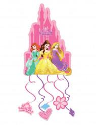 Image of Piñata Principesse Disney™