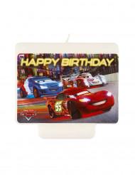Candelina per torte Cars™