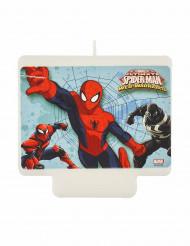 Candelina per torte Spiderman™