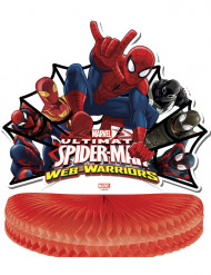 Decorazione centro tavola Spiderman™