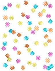 Coriandoli fiori