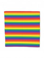 Bandana arcobaleno