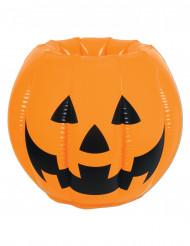 Secchiello gonfiabile per ghiaccio di Halloween