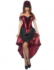 Costume seduttrice veneziana donna