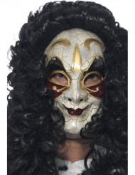Maschera Seduttore Veneziano per aduto