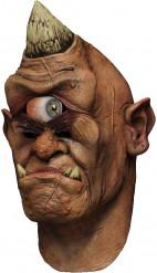 Maschera integrale animata da Ciclope