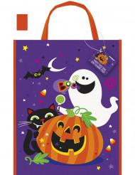 Busta Caramelle Happy Halloween
