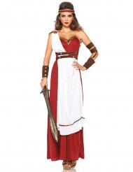 Costume Guerriera Romana