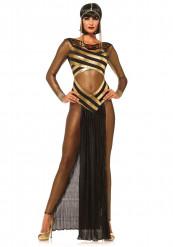 Costume Dea Egiziana