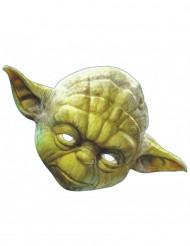 Maschera Yoda™