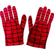 Guanti Spiderman™ adulto