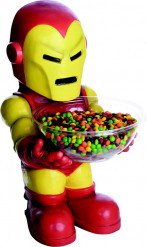 Portacaramelle Iron man™