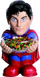 Porta caramelle Superman™