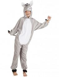 Costume da asino per bambino
