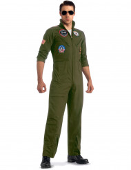 Costume deluxe aviatore uomo Top Gun™
