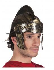 Casco centurione adulto