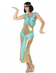 Costume Antica egizia donna