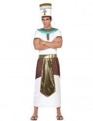Costume Faraone uomo