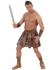 Articoli da gladiatore per uomo
