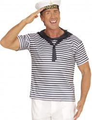 Kit marinaio adulto