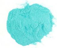 Polvere Holi™ blu 75 g