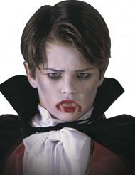 Dentiera vampiro bambino Halloween