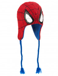 Cappello adulto Spiderman™