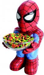 Portacaramelle Spiderman™