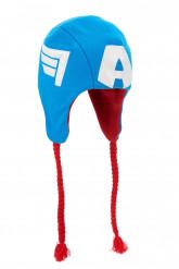 Cappello adulto Capitan America™