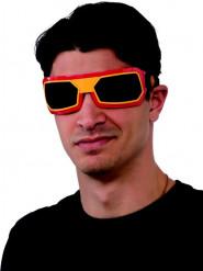 Occhiali adulto Iron Man™