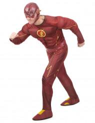 Costume lusso Flash™ per adulto