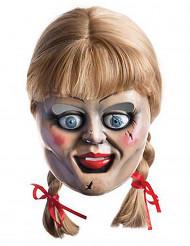 Maschera e parrucca adulto Annabelle™
