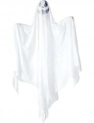 Decorazione di Halloween: fantasma luminoso da sospendere