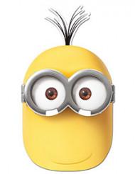 Maschera Kevin Minions™