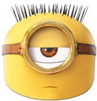 Maschera Minions™